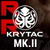 Selección Krytac - Rebel Replicas