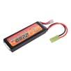 Baterías LiPo / LiFe - Rebel Replicas