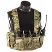 Chest rig - Rebel Replicas