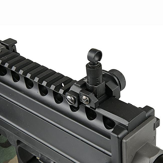 Sale of Stoner LMG Light Machine Gun - Rebel Replicas