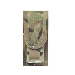 Pouch para Multi herramienta - Multicam - Warrior - Rebel Replicas