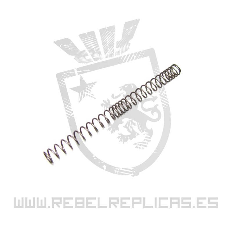 Muelle Element M145 - Rebel Replicas