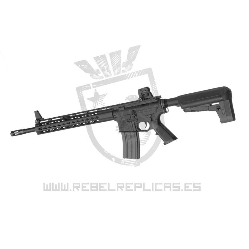 Trident SPR de Krytac - Rebel Replicas