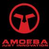 Selección Ares Amoeba - Rebel Replicas