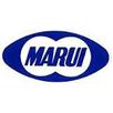 TOKYO MARUI - Rebel Replicas