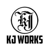 KJ WORKS - Rebel Replicas