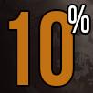 Descuento 10% - Rebel Replicas