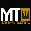 Marshal Tactical - Rebel Replicas