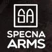 Specna Arms - Rebel Replicas