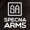 SPECNA ARMS - Rebel Replicas