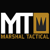 Marshal Tactical - Rebel Replicas