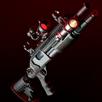 Escopetas - Rebel Replicas