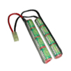 Baterías NiCd/ NiMH - Rebel Replicas