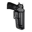 Pistoleras de extracción rápida - Rebel Replicas