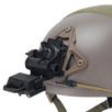 Accesorios para cascos - Rebel Replicas
