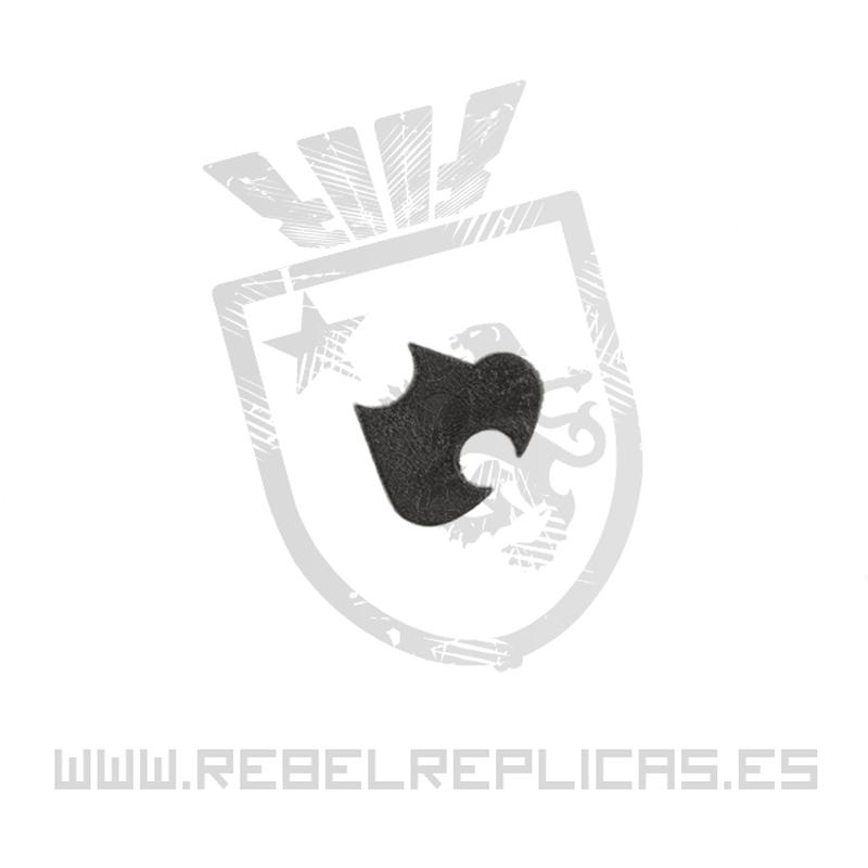 Delayer para engranaje v.2 - Rebel Replicas