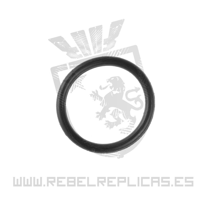 O-ring para cabeza de pistón - Rebel Replicas
