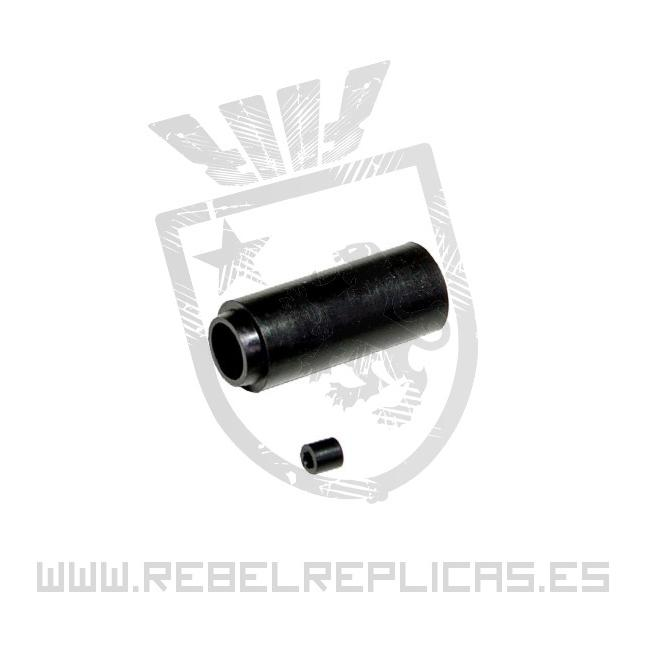 Goma de hop up SRC - Rebel Replicas
