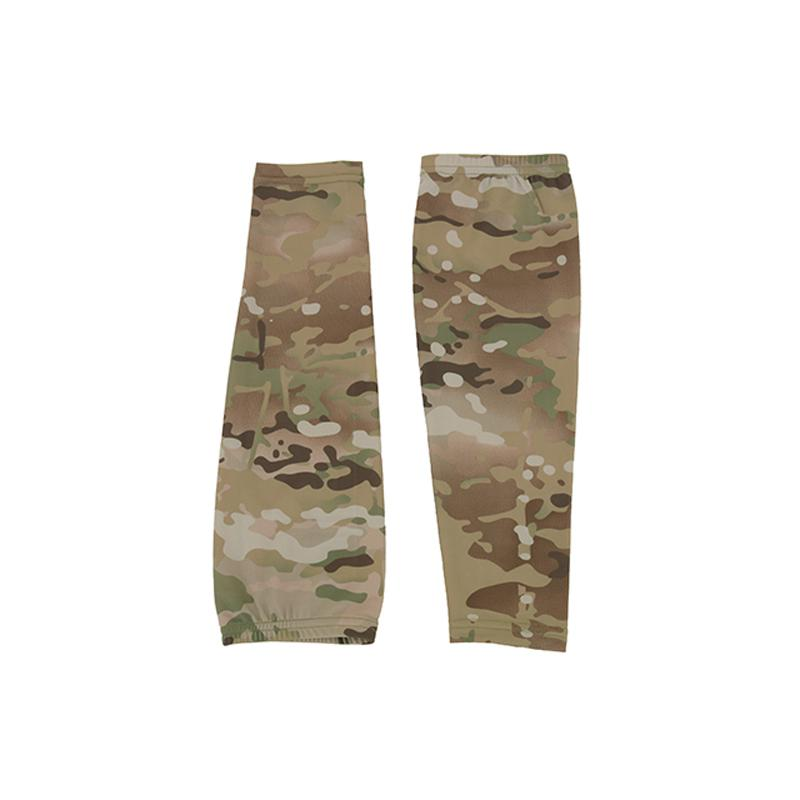 Mangas de compresión - Multicam - Talla L/XL - Emersongear - Rebel Replicas