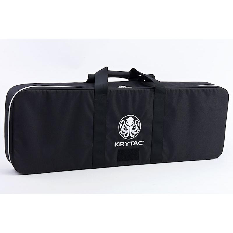 Bolsa de transporte Satellite Krytac 86cm - Laylax - Rebel Replicas