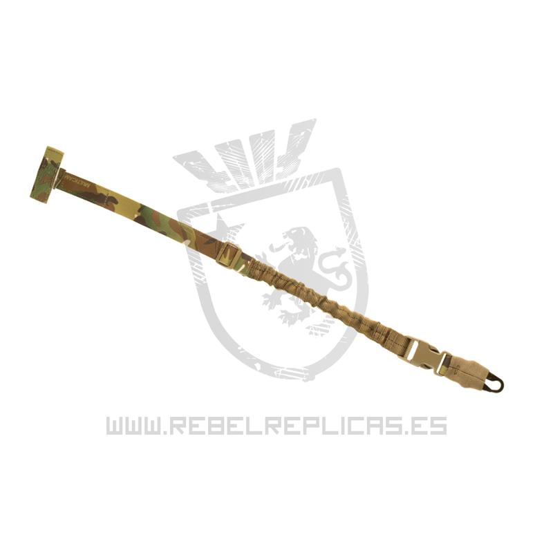 Correa de 1 punto Quick Release - Multicam - Warrior - Rebel Replicas