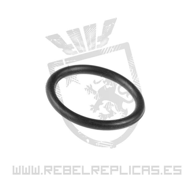 O-ring para cabeza de pistón - Rebel Replicas
