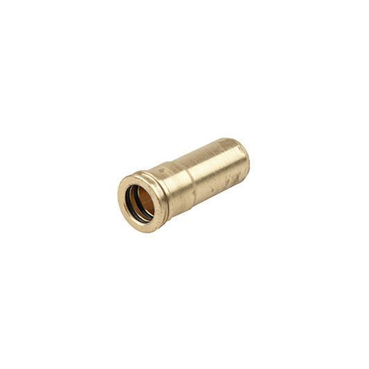 Nozzle para G3 - Bore up - Rebel Replicas