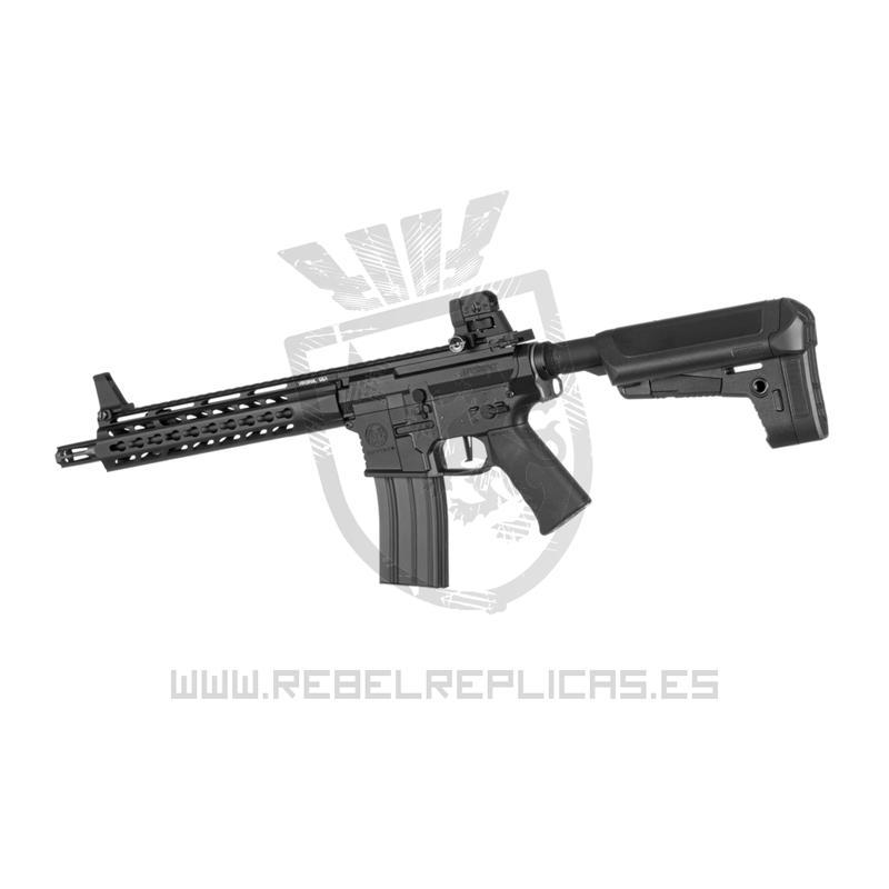 Trident Mk2 CRB - Negro - Krytac - Rebel Replicas