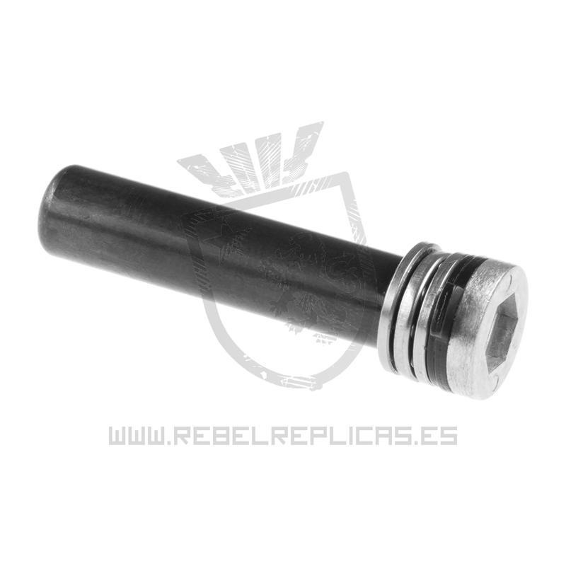 Guía de muelle Trident con rodamientos de metal - Krytac - Rebel Replicas