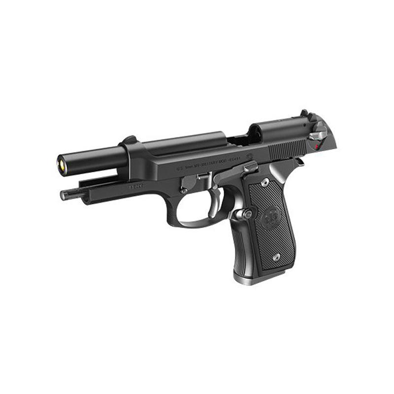 U.S. M9 - GBB - Tokyo Marui - Rebel Replicas