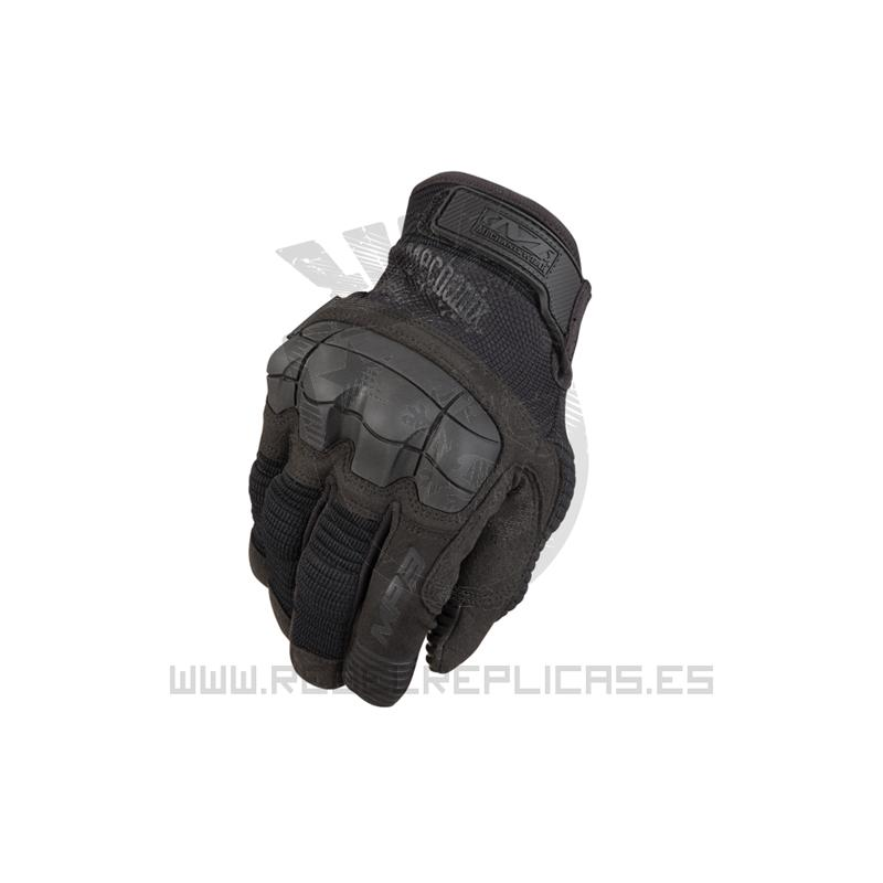 Guantes The Original M-Pact 3 Gen II - Covert - Talla XL - Mechanix - Rebel Replicas