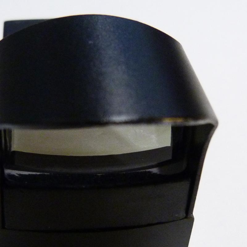 DEFECTUOSO - Micro Red Dot RMR W1 - Rebel Replicas