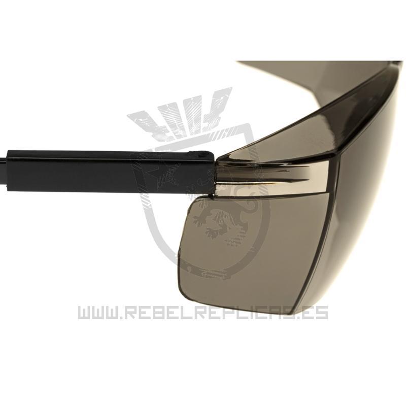 Gafas de protección OTG - Smoke - Invader Gear - Rebel Replicas