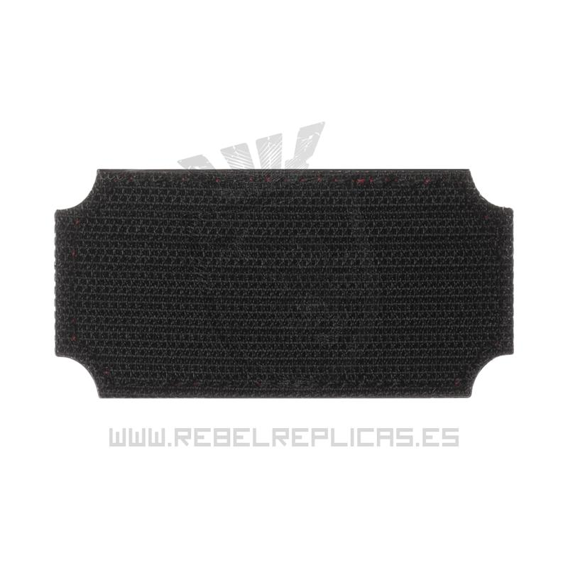 Parche Ticket Walhalla - Grande - Blackmedic - JTG - Rebel Replicas